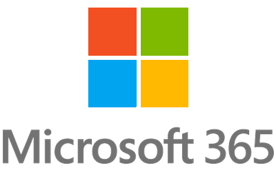 Microsoft 365/Other