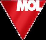 Mol 03