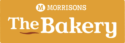 Morrisons - The Bakery.png