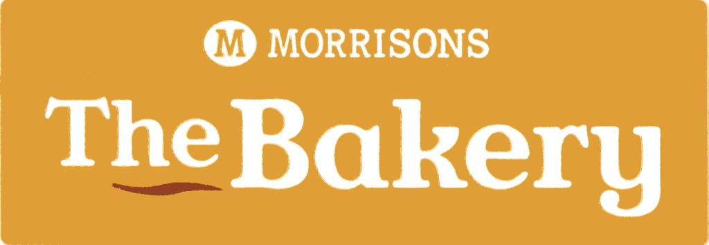Morrisons: The Bakery