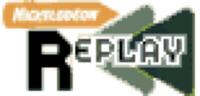 Nick Replay logo UK