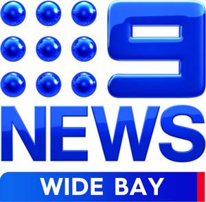 Nine News Wide Bay 2020.png