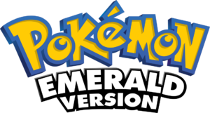 PokémonEmerald.png