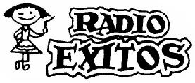 RadioExitos generico.png