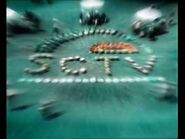 SCTV NgeTop! Garden version