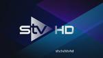 STV HD ident 2010