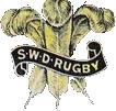 SWD Eagles
