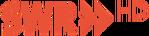 SWR HD logo