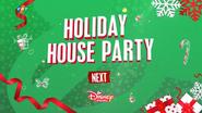 "Screenshotter--YouTube-DisneyChannelHolidayHousePartynextbumperItemAgeEra12132020-0'06"""