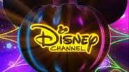"Screenshotter--YouTube-Howl-InWeekendMorningsTEASERDisneyChannel-0'14"""