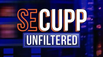 Se-cupp-unfiltered-title-card.jpg