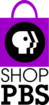 Shop PBS (Old).png