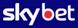 2004–2007