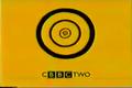 Spiral CBBC2
