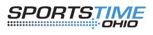 SportsTime Ohio logo.png
