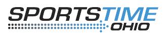 SportsTime Ohio