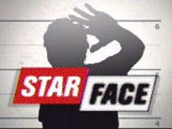 Starface.png