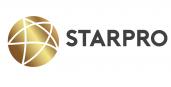 Starpro.png
