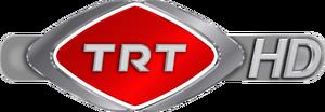 TRT HD.png
