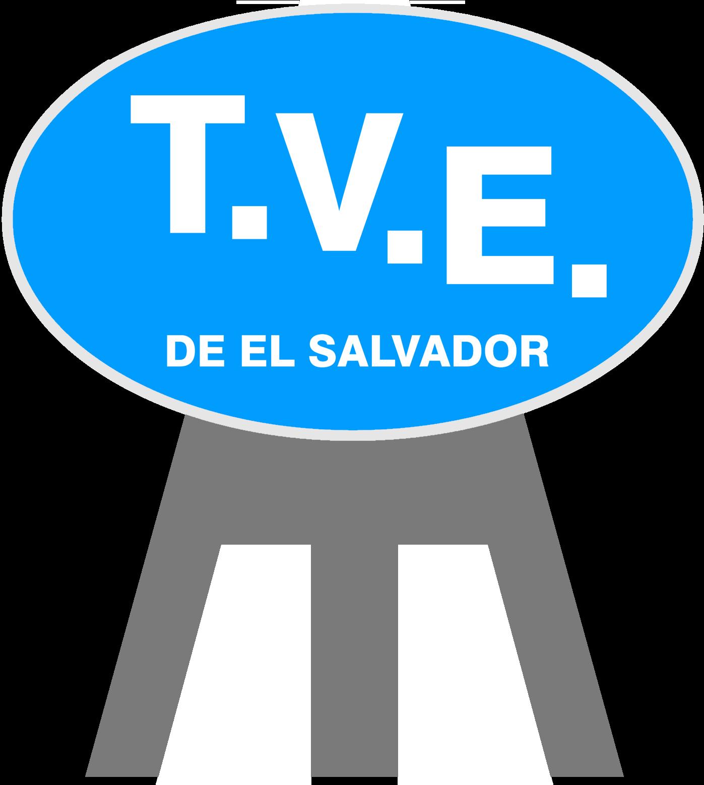 Canal 10 (El Salvador)