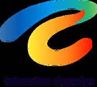 Telecaribe deportes 2017.png