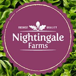 Tesco Nightingale Farms.png