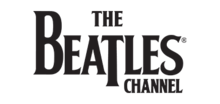 The-Beatles-Channel.png