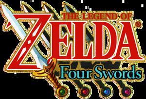 The Legend of Zelda - Four Swords.png