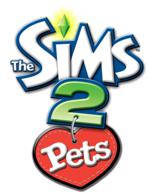 The Sims 2 - Pets.png