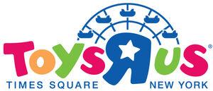 Times square r us logo.jpg