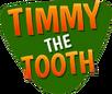 Timmy Peacock logo