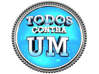 Todoscontraum-200x150.jpg