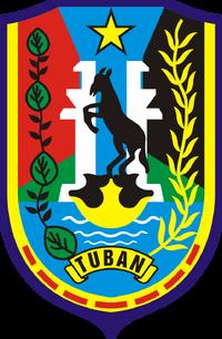 Tuban.png