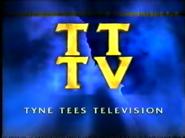 Tyne Tees Television (1998)