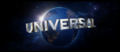 UniversalLogoTrailerHalloween