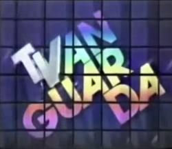 Vanguarda TV 2003.png