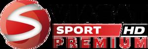 Viasat Sport Premium.png