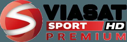 V Sport Premium