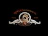 Vlcsnap-2012-10-31-14h42m34s190