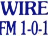 WNOW-FM