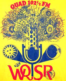 WQSR Sarasota 1973.png