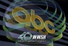 WWSB1990