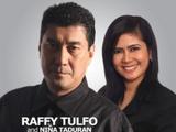 Wanted (Philippine TV program)