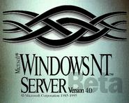 WindowsNTServer40Beta