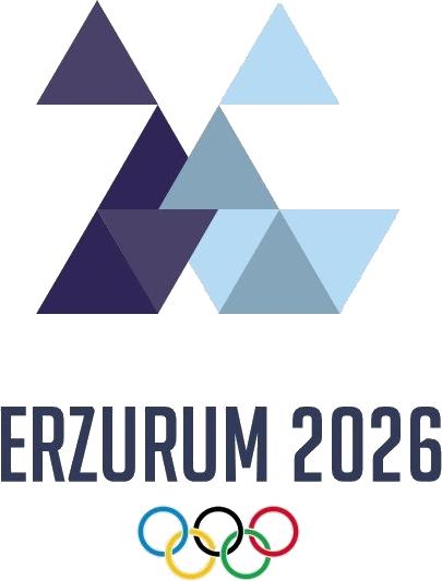 Erzurum 2026