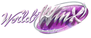 World of Winx Logo Horizontal.png