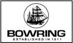 Bowring Brothers
