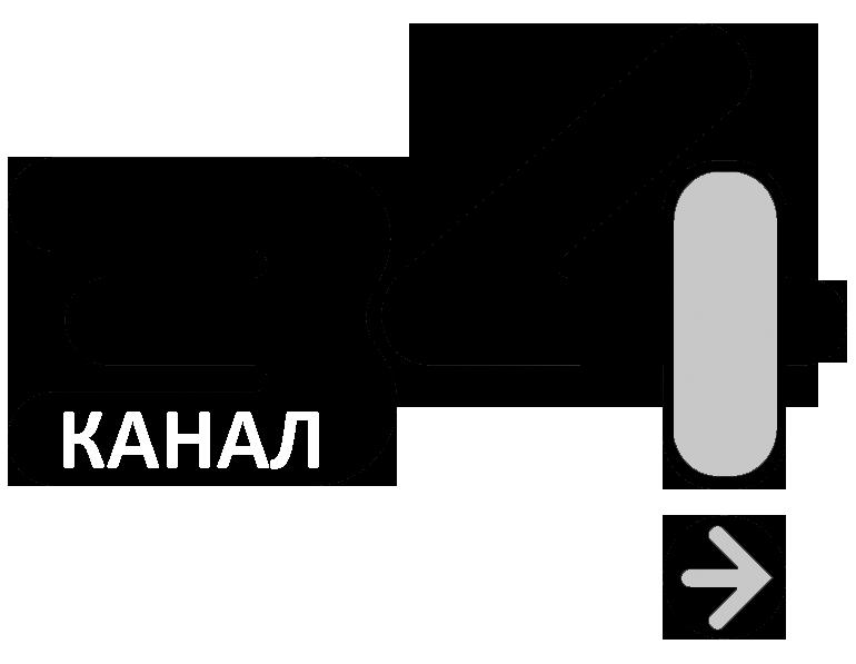 ORTV (Krasnoyarsk)