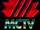 CKNY-TV