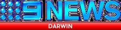 9News Darwin 2009-2012.png